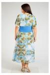Платье 177 (сакура)