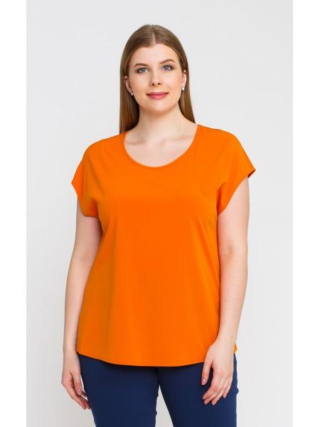 Топ 1146 (оранжевый)