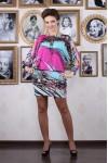 Платье Стелла (ассорти)