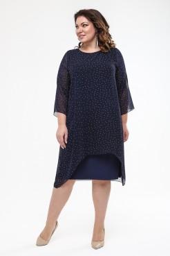 Платье Шарм 1