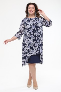 Платье Шарм 2