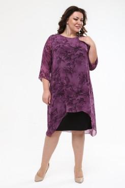 Платье Шарм 8