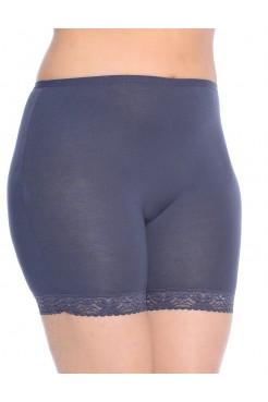 Панталоны жен. (синий)